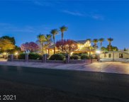 5780 W Oquendo Road, Las Vegas image