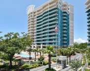 2228 Beach Dr Unit #405, Gulfport image