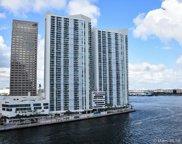 901 Brickell Key Blvd Unit #1106, Miami image
