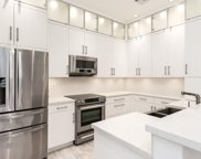 180 NE 6th Avenue Unit #P, Delray Beach image