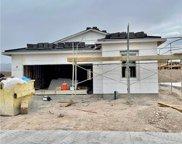 2396 Elmont Avenue, North Las Vegas image