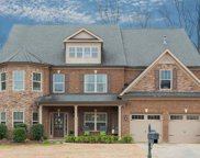 205 Candleston Place, Simpsonville image
