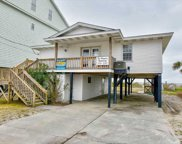 3300 N Ocean Blvd., North Myrtle Beach image