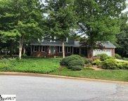 114 Shady Creek Court, Greer image