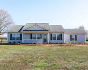 404 Harvester Court, Boiling Springs image
