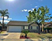 8105 Mossrock, Bakersfield image