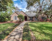 2861 Old Castle Drive, Winter Park image