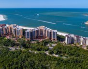 5000 Royal Marco Way Unit 936, Marco Island image
