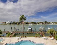 544 Pinellas Bayway  S Unit 302, Tierra Verde image