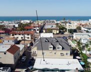 821 Isthmus Ct, Pacific Beach/Mission Beach image