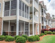 250 Woodlands Way Unit #15, Calabash image