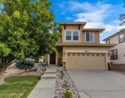 10943 Brooklawn Road, Highlands Ranch image