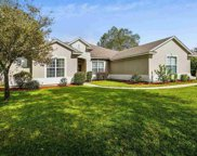 1178 Grand Pointe Dr, Gulf Breeze image