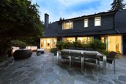 404 Silverdale Place, North Vancouver image