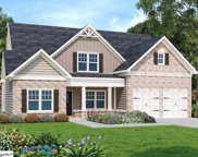 408 Twin Springs Drive, Spartanburg image