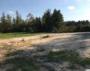Lot 3-A Highway 813, Conway image