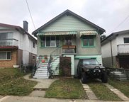 3539 Hull Street, Vancouver image