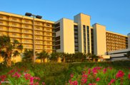 2700 N Lumina Avenue Unit #913, Wrightsville Beach image