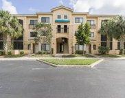 2808 Amalei Drive Unit #204, Palm Beach Gardens image