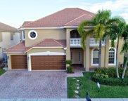 3888 Hamilton Key, West Palm Beach image