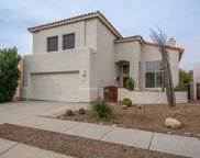 11767 N Copper Creek, Oro Valley image
