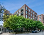 701 West Jackson Boulevard Unit 506F, Chicago image