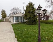 2721 North Shore  Drive, Dunnville image