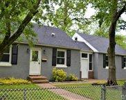 89 WILSON Avenue, Spotswood NJ 08884, 1224 - Spotswood image