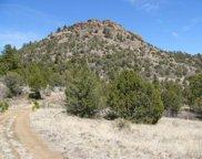 Aspen Trail, Westcliffe image