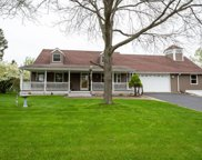 24090 West Mary Dale Avenue, Lake Zurich image