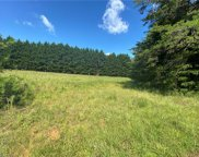 Lot 18(Off Hwy 8) NC Highway 8 Unit #Nc 8 Highway S, Walnut Cove image