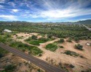 3 acres N 19 Avenue Unit #E, Phoenix image