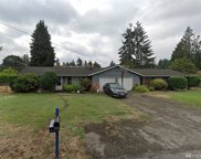 8302 8304 92nd St SW, Lakewood image