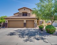 1424 E Whitten Place, Chandler image