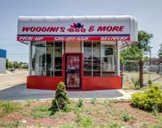 21250 Gratiot Ave, Eastpointe image