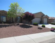 4060 Vitobello Court, Kingman image