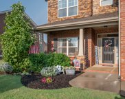 5122 Lady Thatcher Dr, Murfreesboro image