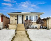 6704 W 63Rd Place, Chicago image
