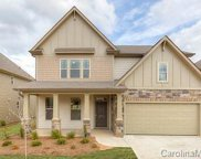140  Yellow Birch Loop, Mooresville image