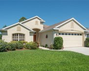 6423 Cardinal Crest Drive, New Port Richey image