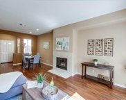 10856 Ivy Hill Dr. #6, Scripps Ranch image