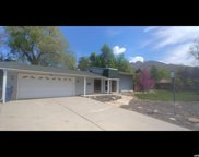 3019 E 7070  S, Cottonwood Heights image