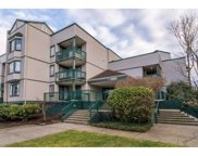 20454 53 Avenue Unit 205, Langley image