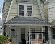 104-48 92nd  Avenue, Richmond Hill image