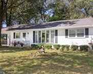 1004 Cherrytown   Road, Westminster image