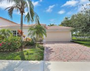 2392 Country Golf Drive, Wellington image