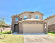 15438 Picea Azul Street, Channelview image