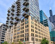 565 W Quincy Street Unit #913, Chicago image