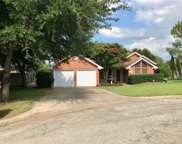 104 Strickland Drive, Crowley image