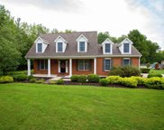 3592 Bootjack  Road, Williamsburg Twp image